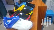 New Jordan LX Sport Shoes | Shoes for sale in Nairobi, Nairobi Central