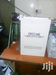 Gift Bags Branding | Other Services for sale in Nairobi, Nairobi Central