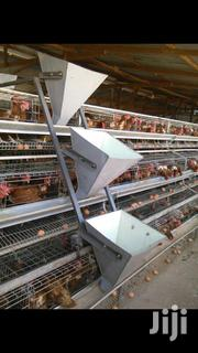 Chicken Cages For Layers | Farm Machinery & Equipment for sale in Nairobi, Nairobi Central
