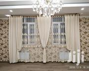 Curtains and Sheers   Home Accessories for sale in Nairobi, Kitisuru