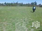 Portlands Kongasis Nakuru | Land & Plots For Sale for sale in Nakuru, Elementaita