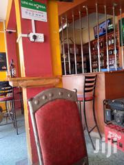 Bar for Sale Kitengela | Commercial Property For Sale for sale in Kajiado, Kitengela