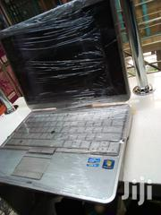 Hp Elitebook Revolve Touch 500gb Hdd Coi5 4gb Ram | Laptops & Computers for sale in Nairobi, Nairobi Central