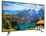 Original 43 Inches Smart Digital TV Brand New And Sealed | TV & DVD Equipment for sale in Nairobi, Nairobi Central