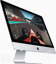 Apple iMac 27inch 2017 Edition MNEA2B/A Brand New Sealed Original Wa | Laptops & Computers for sale in Homa Bay, Mfangano Island