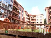 Lavington Upper 3 Br Furnished to Let | Houses & Apartments For Rent for sale in Nairobi, Kilimani