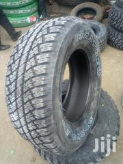 265/65R17 Maxtrek A/T Tires | Vehicle Parts & Accessories for sale in Nairobi, Nairobi Central