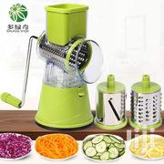 Rotary,Sheddrer,Slicer,Free Delivery Cbd | Kitchen Appliances for sale in Nairobi, Nairobi Central