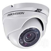 Hikvision Cctv | Cameras, Video Cameras & Accessories for sale in Nakuru, Viwandani (Naivasha)