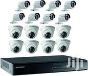 Cutting Edge Cctv Surveillance Cameras | Cameras, Video Cameras & Accessories for sale in Nakuru, Menengai West