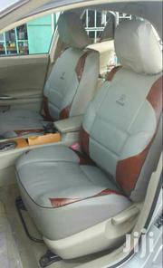 Car Upholstery   Vehicle Parts & Accessories for sale in Nairobi, Nairobi Central