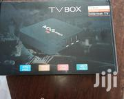 Android TV Box | Video Game Consoles for sale in Kisumu, Market Milimani