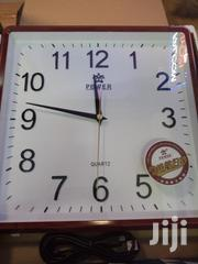 Nanny Wall Clock | Home Accessories for sale in Nairobi, Nairobi Central