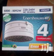 Enerbras Water Heater | Home Appliances for sale in Nairobi, Nairobi Central
