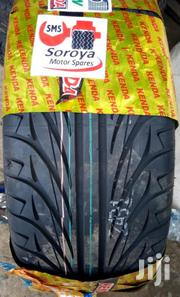 225/45R18 Kenda Tyres | Vehicle Parts & Accessories for sale in Nairobi, Nairobi Central