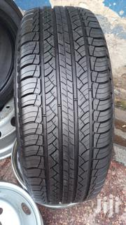 Tyre Size 265/60r18 Michellin Tyres | Vehicle Parts & Accessories for sale in Nairobi, Nairobi Central