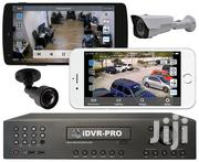 Online Smart Phone Cctv | Cameras, Video Cameras & Accessories for sale in Nakuru, Bahati