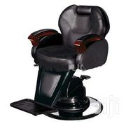 Exacutive Barber Chair | Furniture for sale in Nairobi, Nairobi Central