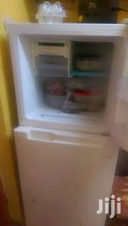 Repair Of Fridges Freezers And Other Home Appliances | Home Appliances for sale in Nairobi, Kileleshwa