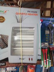 Pine Quartz Room Heater Free Delivery Cbd | Home Appliances for sale in Nairobi, Nairobi Central