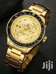 Naviforce 9102 Gg   Watches for sale in Nairobi, Nairobi Central