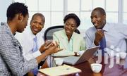 Sales Assistants Needed Urgently From Kenya!!! | Management Jobs for sale in Nairobi, Nairobi Central