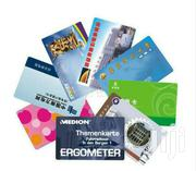 PVC Plastic Cards | Computer & IT Services for sale in Nairobi, Umoja II