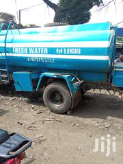 Clean Water Tanker/Bowser | Other Services for sale in Nairobi, Kahawa West