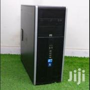 HP Compaq 8100 500Gb Hdd Core i7 4Gb Ram | Laptops & Computers for sale in Nairobi, Nairobi Central