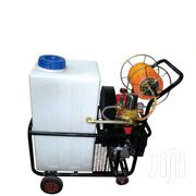 Spraying Machine ZGD-3WZ-S100 X ( Guandu ) | Farm Machinery & Equipment for sale in Nairobi, Nairobi South