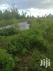 One Acre of Land in Mbeere South Subcounty Mwea Area for Sale | Land & Plots For Sale for sale in Kirinyaga, Wamumu