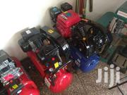 Brand New Air Compressors | Manufacturing Equipment for sale in Nairobi, Ngara