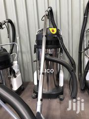 Brand New Commercial Carpet Cleaners | Manufacturing Equipment for sale in Kajiado, Ngong