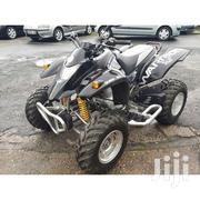 Quadzilla Stinger 250E Road Quad Bike | Sports Equipment for sale in Nairobi, Parklands/Highridge