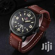 Naviforce 9028 Bby | Watches for sale in Nairobi, Nairobi Central
