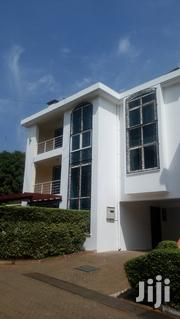 Amazing 4BED+Dsq Town HSE On Riara Road | Houses & Apartments For Rent for sale in Nairobi, Kilimani