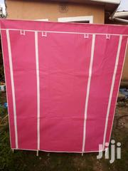Wooden Frames Portable Wardrobes Available | Furniture for sale in Nairobi, Kawangware