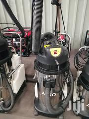 40l Wet and Dry Vacuum Cleaner | Home Appliances for sale in Nairobi, Embakasi