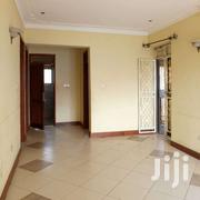 Decent Bedsitter to Let at Kileleshwa | Houses & Apartments For Rent for sale in Nairobi, Kileleshwa