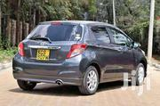 Crownbird Car Hire Enterprises | Automotive Services for sale in Nairobi, Kilimani