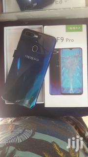 Oppo F9 Pro Red 64 GB | Mobile Phones for sale in Nairobi, Nairobi Central
