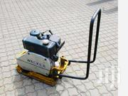 Uk Diesel Wacker Plate | Electrical Equipments for sale in Nairobi, Parklands/Highridge