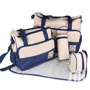 Diaper Bag | Babies & Kids Accessories for sale in Nairobi, Nairobi Central