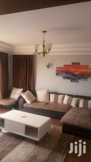 Ultra Modern 3 Bedrooms In Thindigua | Commercial Property For Rent for sale in Kiambu, Township E