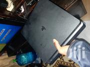 As Good As New Playstation 4.Hurry Up Hot Deal | Video Game Consoles for sale in Nairobi, Kilimani