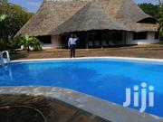 Private House With Swimming Pool for Sale   Houses & Apartments For Sale for sale in Kwale, Tiwi