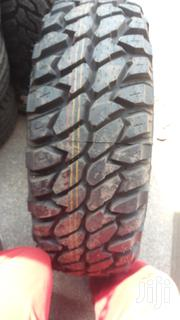 Tyre Size 235/75r15 Onyx Tyres | Vehicle Parts & Accessories for sale in Nairobi, Nairobi Central