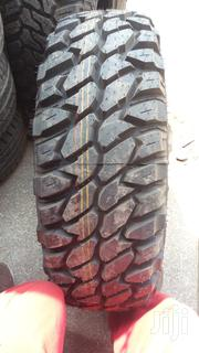 Tyre Size 235/75r15c ONYX Tyres | Vehicle Parts & Accessories for sale in Nairobi, Nairobi Central