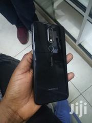 Nokia 6.1 Plus Black 64GB | Mobile Phones for sale in Nairobi, Nairobi Central