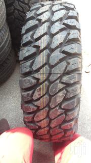 Tyre Size235/75r15c ONYX | Vehicle Parts & Accessories for sale in Nairobi, Nairobi Central